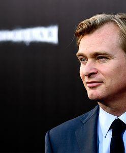 Christopher Nolan: konserwatywny geniusz kina