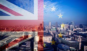 Brexit: Polacy boją się wyjścia Wielkiej Brytanii z Unii Europejskiej