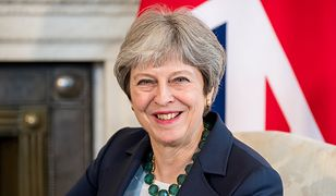 "Brexit: Theresa May zrezygnuje ze stanowiska? Zdaniem ""The Sun"" ustąpi już latem"