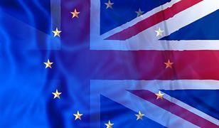 Brexit: koniec taryfy ulgowej dla migrantów z UE. Polacy wyjeżdżają