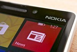 Koniec telefonów Lumia. Microsoft rezygnuje z marki