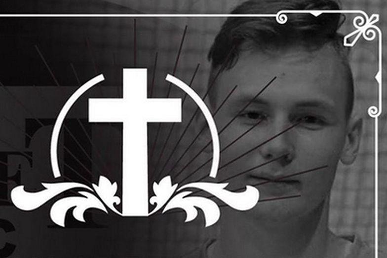 Miał przed sobą całe życie. 18-letni piłkarz ręczny zginął tragicznie
