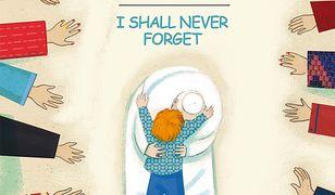 Nigdy tego nie zapomnę (pol-ang)