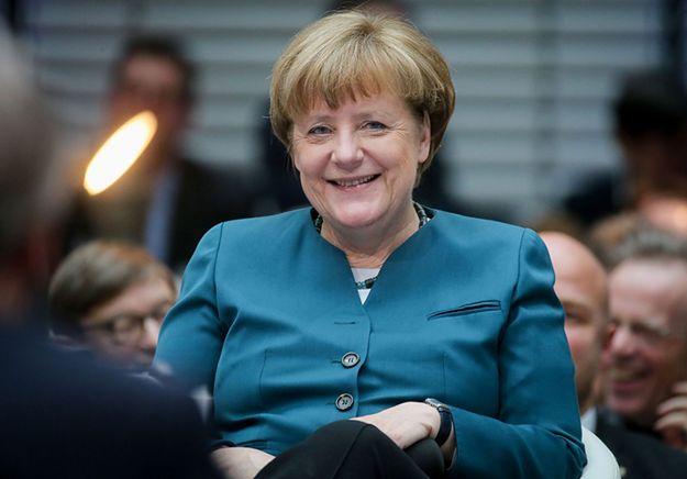 Wspólne stanowisko Francji i Niemiec za unijną polityką obronną