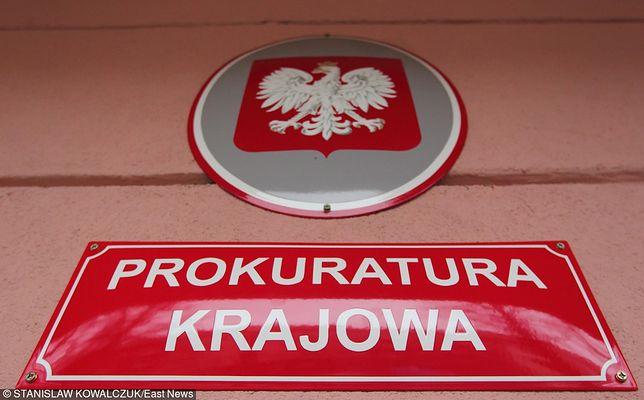 Afera podkarpacka: jest akt oskarżenia przeciwko byłej prokurator apelacyjnej