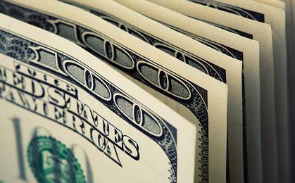 Chiński fundusz zainwestuje w Polsce miliardy