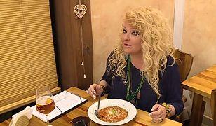 """""""Kuchenne rewolucje"""": pizzeria Solare po rewolucji nie zyskała aprobaty Gessler. Co się stało?"""