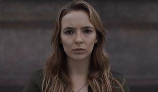 """Obsesja Eve"": Rozpoczęto prace nad 3. sezonem serialu"
