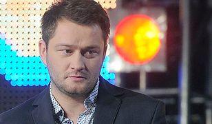 Jarosław Kuźniar odchodzi z TVN!