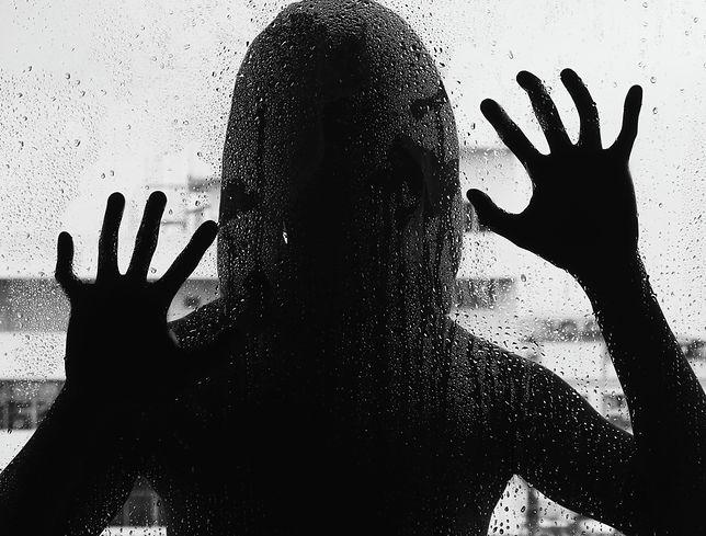 Włochy: zbiorowy gwałt i morderstwo 16-latki. Sprawcami imigranci