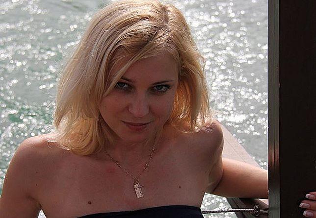 Pani prokurator z Krymu. Internet oszalał na jej punkcie