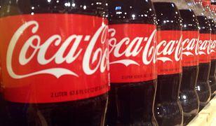 Prosta sztuczka z Coca-Colą ułatwi ci życie. Nie daj się oszukać