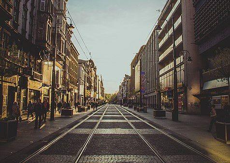 Śląskie. Władze Katowic zdecydowały o przedłużeniu pomocy w ramach Katowickiego Pakietu Przedsiębiorcy.