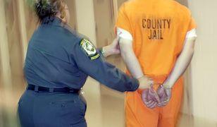 6 lat więzienie za link do pirackich treści