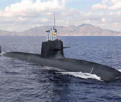 S-80 Plus to jeden z najgorzej prowadzonych projektów na świecie
