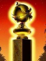 Złote Globy: Lista nominowanych ogłoszona!