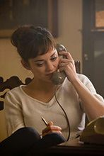 ''Imigrantka'': Marion Cotillard chce być szczęśliwą Polką