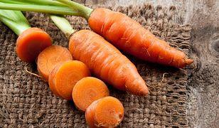 10 warzyw i owoców, które warto jeść zimą