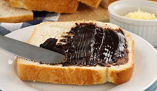 Marmite - angielski smakołyk