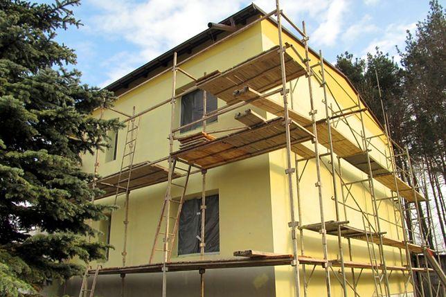 Skuteczna termoizolacja, czyli dom, który oszczędza energię