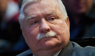 Program naprawczy Instytutu Lecha Wałęsy obejmuje uporządkowanie spraw związanych z Lechem Wałęsą i wyciągnięcie instytutu z długów