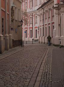 Jak spędzić majówkę w Poznaniu? Zwiedzamy nieodkryte miejsca!