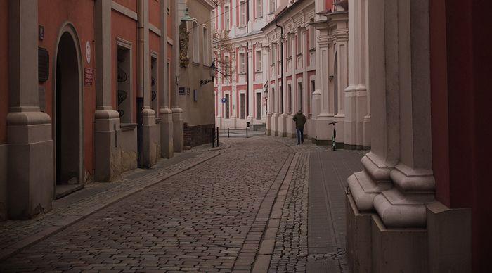 Co zwiedzić w majówkę w Poznaniu? Sekretne i tajemnicze zwiedzanie!