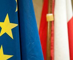 Polexit? Prawie połowa Polaków wierzy, że lepiej nam będzie poza Unią Europejską