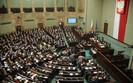 Sejm wznowił posiedzenie. Zobacz transmisję na żywo