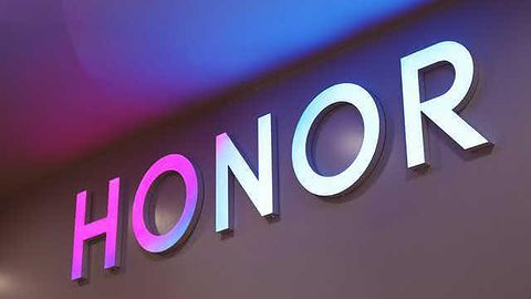 Huawei oficjalnie sprzedał markę Honor i wszystkie związane z nią struktury