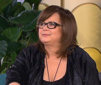 Edyta Jungowska była gwiazdą TV. Czym się dziś zajmuje?