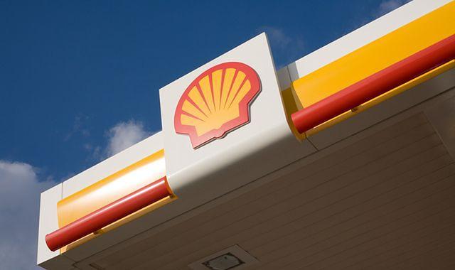 Shell przejął stacje Neste i zmienia format swoich obiektów