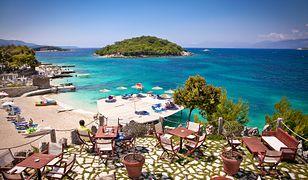 Ceny w Albanii - ile kosztują wakacje w tym kraju?