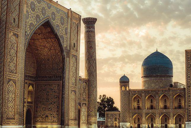 Trwają negocjacje w sprawie uruchomienia nowych lotów do Uzbekistanu