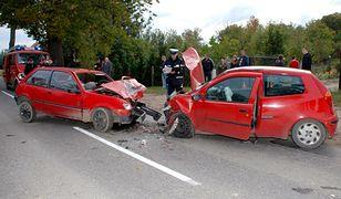 Bezprawne zapisy w umowach o ubezpieczenie samochodu