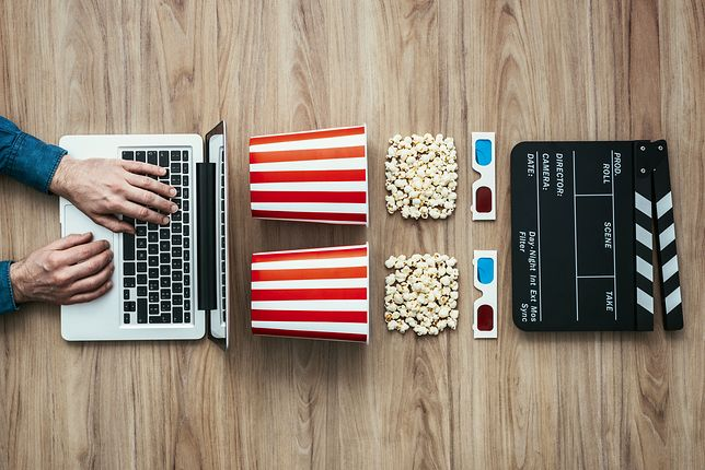 Amazon Prime Video po polsku. Czy Netflix będzie miał konkurencję?