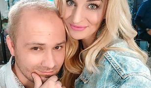 Anita i Adrian spodziewają się drugiego dziecka