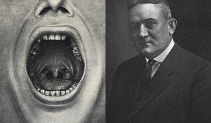 """Wyrwali jej wszystkie zęby, wpędzili 50 razy w śpiączkę. Na tym polegało """"leczenie"""""""