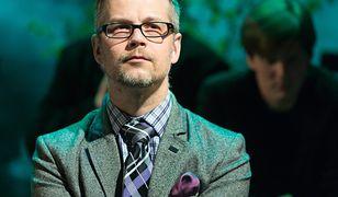 Koronawirus. Codzienne spotkania z polskimi pisarzami dostępne online. Również w Wirtualnej Polsce