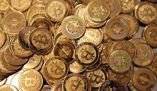 Microsoft wycofuje możliwość płatności w kryptowalucie Bitcoin. Firma nie podaje przyczyny