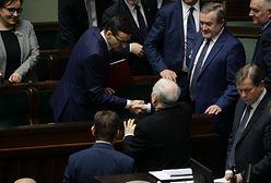 Nowy program rządu. Pochłonie 35 mln zł