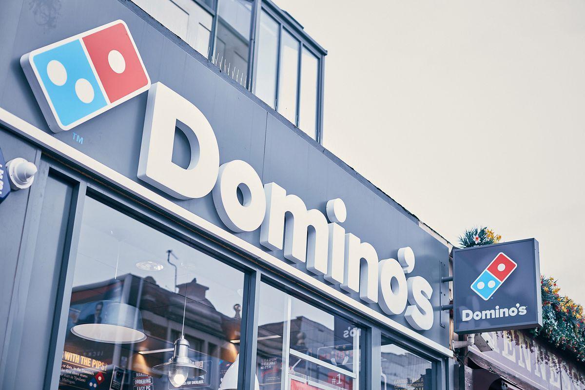 Domino's poszukuje testera. Ma próbować chleba czosnkowego