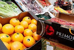 Pandemia mocno zachwiała cenami owoców. Jabłka nawet o 130 proc. droższe niż rok temu