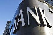 UKNF: obecny poziom koncentracji na rynku bankowym jest bliski optimum