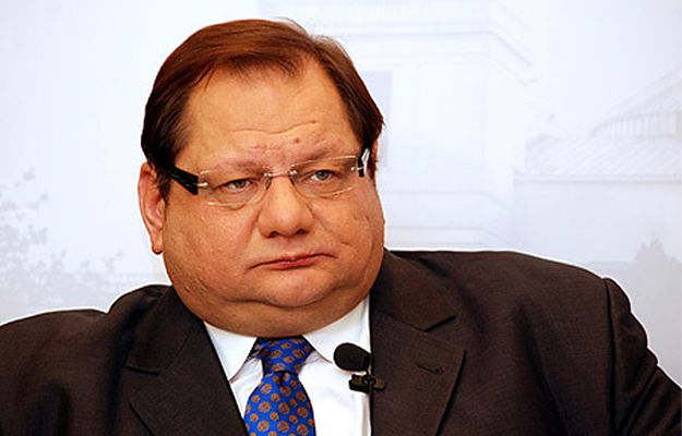 Ryszard Kalisz: prokurator ma obowiązek działać w granicach prawa