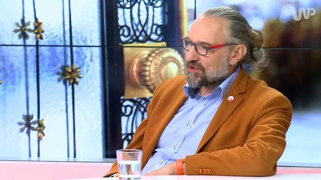 Brat i rodzice Mateusza Kijowskiego ostro zabierają głos: słowa siostry to nieprawda
