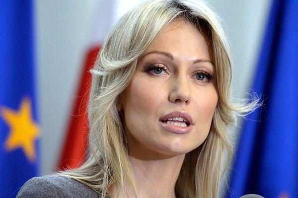 """""""Tomasz Lis na żywo"""" Kopacz i Ogórek padły ofiarą seksizmu?"""