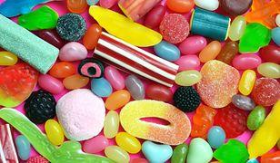 Aromaty spożywcze. Co powinniśmy o nich wiedzieć?