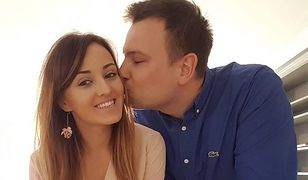 Anna i Grzegorz Bardowscy
