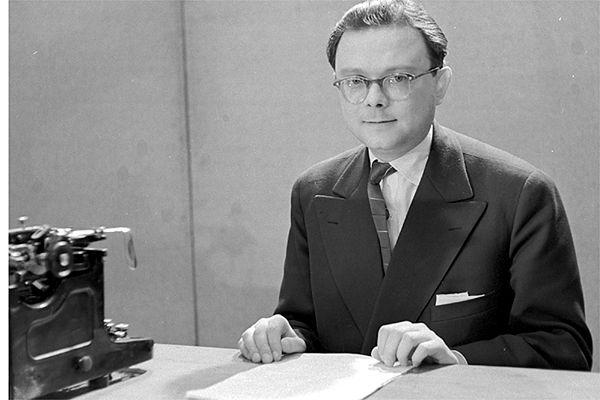 Zygmunt Broniarek nie żyje - zdjęcia